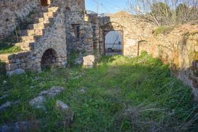 Image No.9-Maison de village de 3 chambres à vendre à Messinia