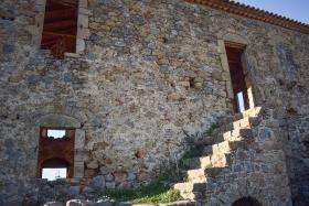 Image No.10-Maison de village de 3 chambres à vendre à Messinia