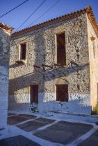 Image No.11-Maison de village de 3 chambres à vendre à Messinia