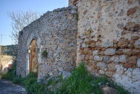 Image No.12-Maison de village de 3 chambres à vendre à Messinia