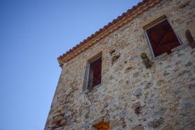 Image No.13-Maison de village de 3 chambres à vendre à Messinia