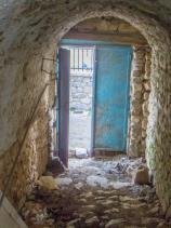 Image No.7-Maison de 3 chambres à vendre à Messinia