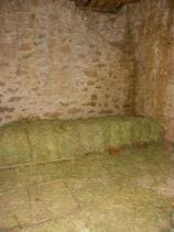Image No.11-Maison de 3 chambres à vendre à Messinia
