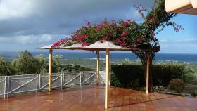 Image No.4-Villa de 3 chambres à vendre à Messinia