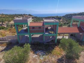 Image No.7-Villa de 5 chambres à vendre à Stoupa
