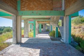 Image No.10-Villa de 5 chambres à vendre à Stoupa