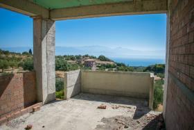 Image No.13-Villa de 5 chambres à vendre à Stoupa