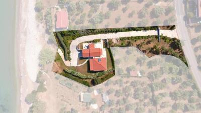 Areal-villa-1920x1080