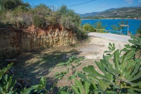 Image No.22-Terrain à vendre à Stoupa