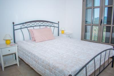 Real-Estate-951--3-