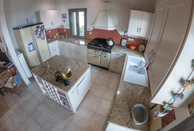 Real-Estate-951--31-