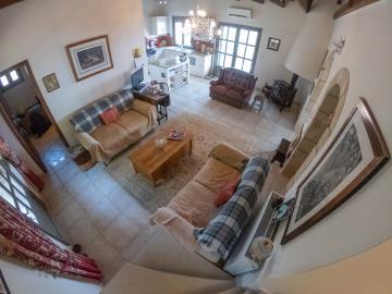 Real-Estate-951--32-