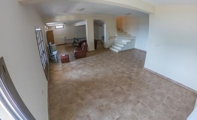 Real-Estate-951--34-