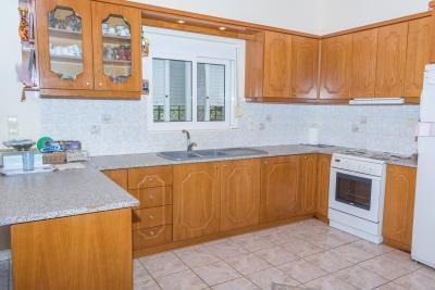 Real-Estate-941--10-