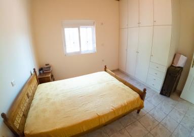 Real-Estate-941--14-