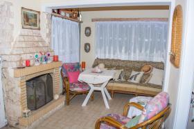 Image No.11-Bungalow de 2 chambres à vendre à Messinia