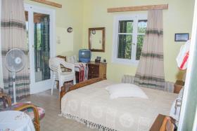 Image No.12-Bungalow de 2 chambres à vendre à Messinia