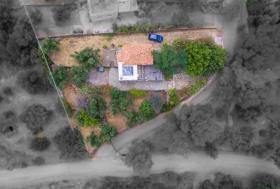 Image No.0-Chalet de 3 chambres à vendre à Messinia