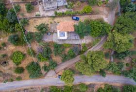 Image No.1-Chalet de 3 chambres à vendre à Messinia