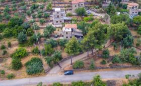 Image No.6-Chalet de 3 chambres à vendre à Messinia