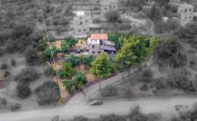 Image No.7-Chalet de 3 chambres à vendre à Messinia