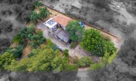 Image No.8-Chalet de 3 chambres à vendre à Messinia
