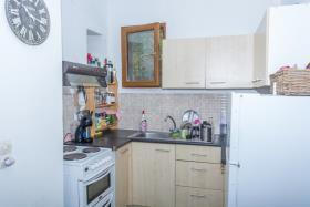 Image No.9-Chalet de 3 chambres à vendre à Messinia