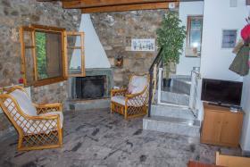 Image No.10-Chalet de 3 chambres à vendre à Messinia