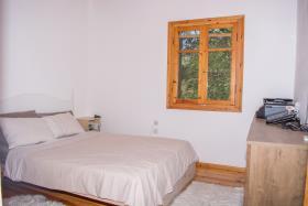 Image No.13-Chalet de 3 chambres à vendre à Messinia