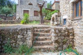 Image No.16-Chalet de 3 chambres à vendre à Messinia