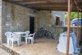 Image No.15-Chalet de 3 chambres à vendre à Messinia