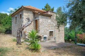 Image No.17-Chalet de 3 chambres à vendre à Messinia