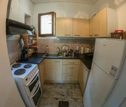 Image No.19-Chalet de 3 chambres à vendre à Messinia