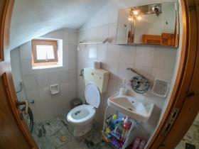Image No.20-Chalet de 3 chambres à vendre à Messinia