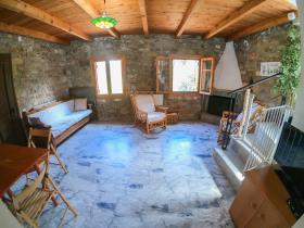 Image No.21-Chalet de 3 chambres à vendre à Messinia