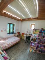 Image No.22-Chalet de 3 chambres à vendre à Messinia