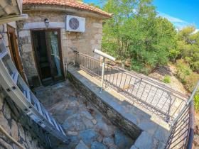 Image No.24-Chalet de 3 chambres à vendre à Messinia