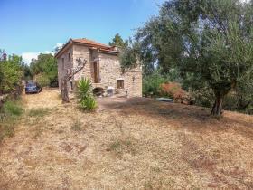 Image No.25-Chalet de 3 chambres à vendre à Messinia