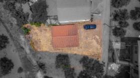 Image No.2-Bungalow de 2 chambres à vendre à Messinia