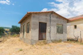 Image No.14-Bungalow de 2 chambres à vendre à Messinia