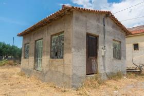 Image No.15-Bungalow de 2 chambres à vendre à Messinia