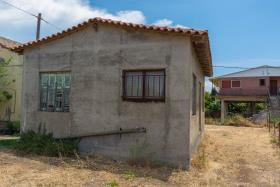 Image No.16-Bungalow de 2 chambres à vendre à Messinia