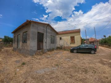 Real-Estate-948--18-