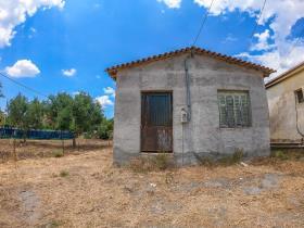 Image No.18-Bungalow de 2 chambres à vendre à Messinia