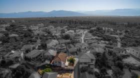 Image No.2-Villa / Détaché de 3 chambres à vendre à Messinia