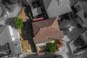 Image No.1-Villa / Détaché de 3 chambres à vendre à Messinia