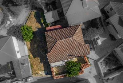 Real-Estate-951--1-