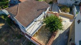 Image No.4-Villa / Détaché de 3 chambres à vendre à Messinia