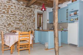 Image No.7-Villa / Détaché de 3 chambres à vendre à Messinia