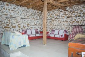 Image No.6-Villa / Détaché de 3 chambres à vendre à Messinia